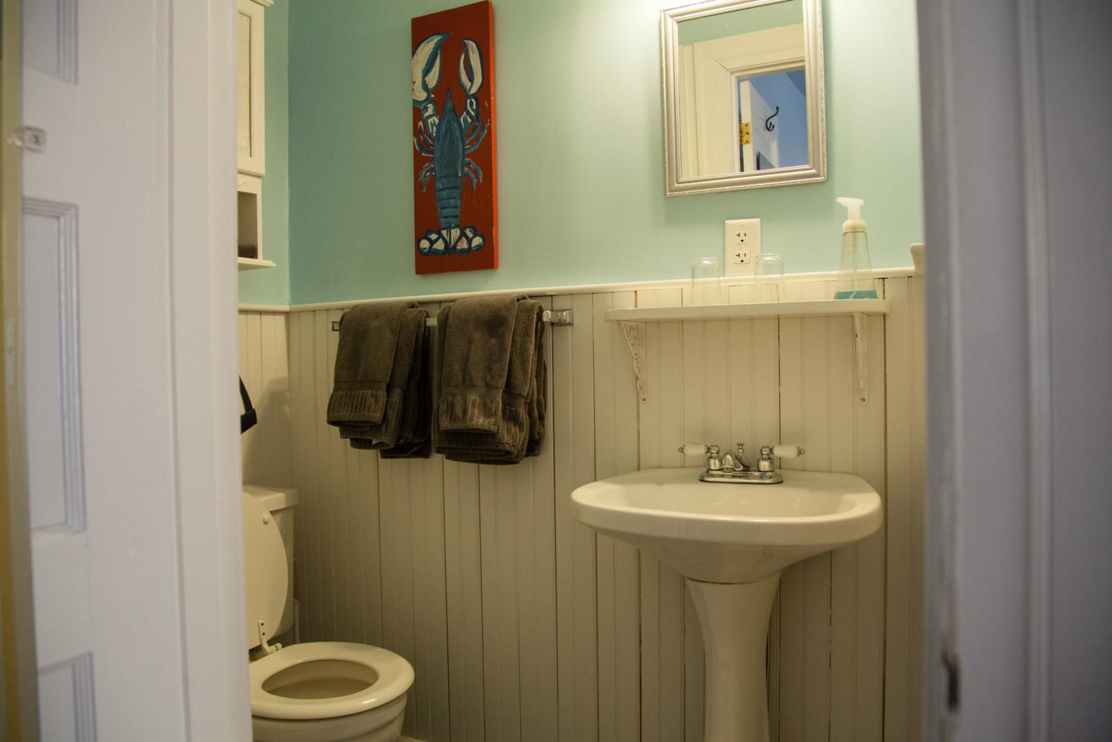 Phenomenal Canterbury Cottage Bed Breakfast Bar Harbor Maine Download Free Architecture Designs Photstoregrimeyleaguecom