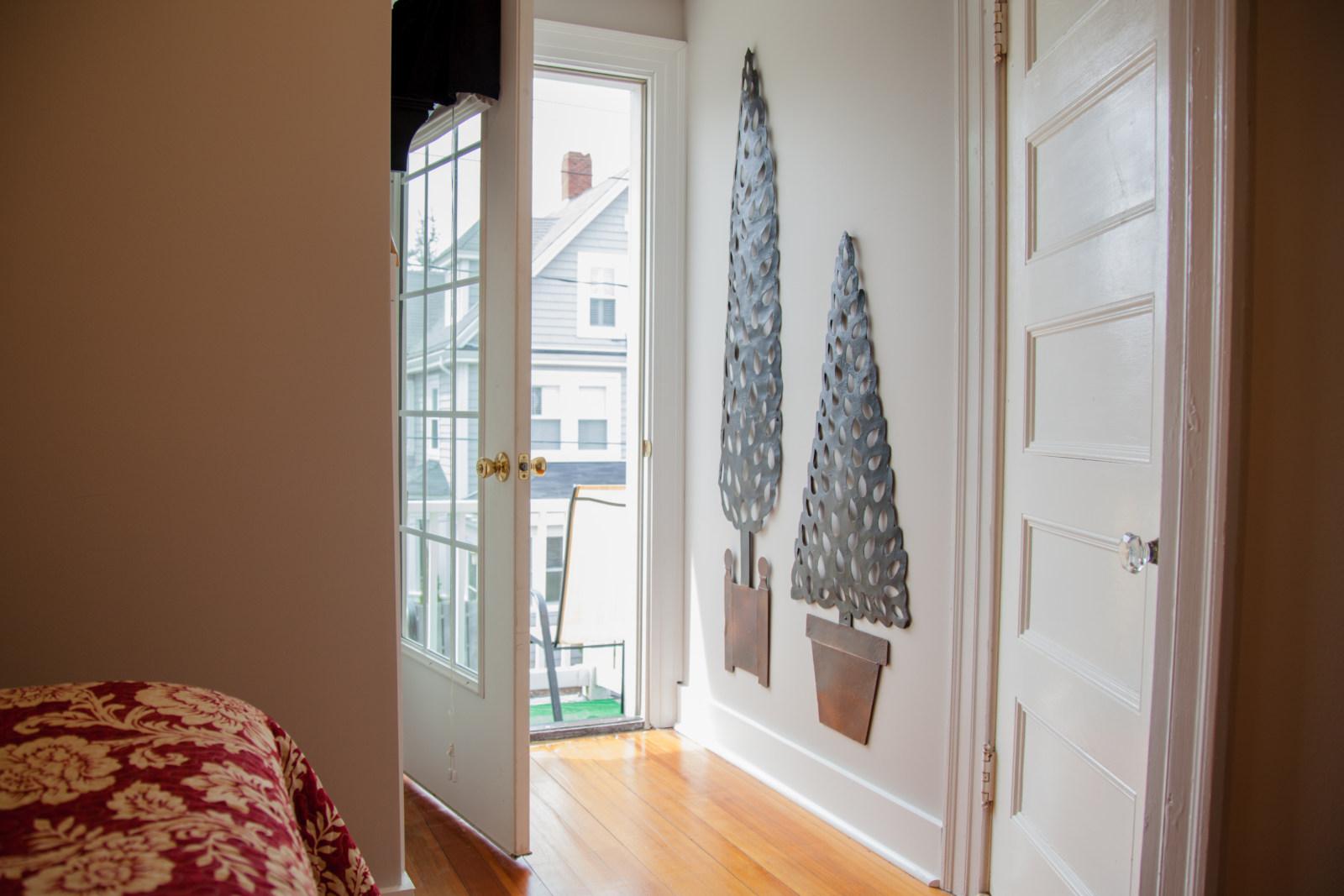 Magnificent Canterbury Cottage Bed Breakfast Bar Harbor Maine Download Free Architecture Designs Photstoregrimeyleaguecom
